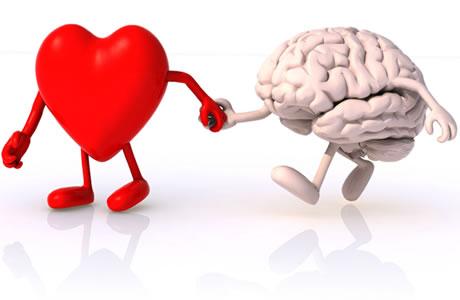 eetbuien brein hersenen emotie