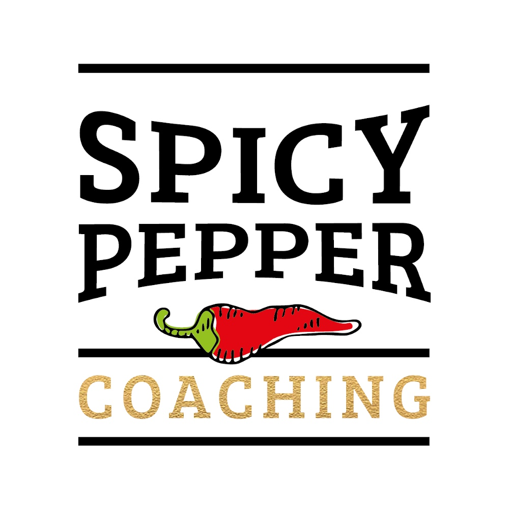Spicy Pepper Coaching