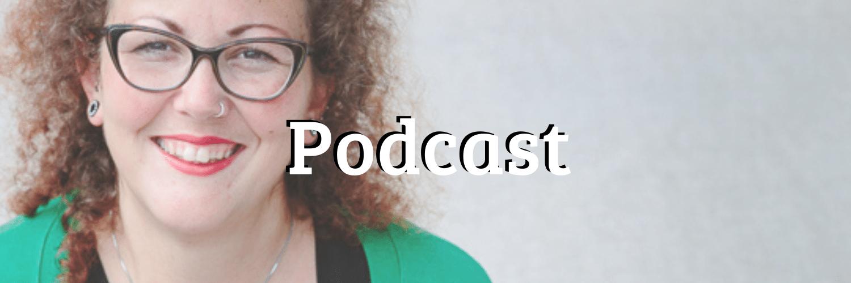 Banner podcast talkshow eetbuien zelfliefde lichaamsacceptatie