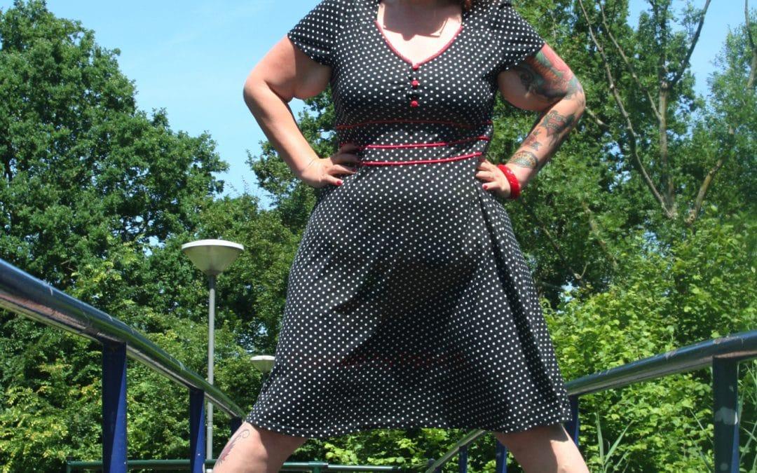 blog body positivity lichaamsacceptatie bodyneutrality bodyfunctional